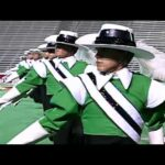 """1992 Cavaliers """"Revolution and Triumph"""" Judge Tape with Finals Run"""