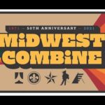 Madison Scouts 2021 Update • Midwest Combine + Indianapolis Celebration Events