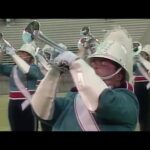 On the resurgence of the Bluecoats in the 1980s