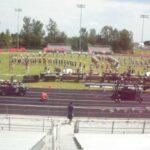 Phantom Regiment 2010 – Finals day run-through